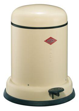 Baseboy 8 Liter, Wesco – Bild 3