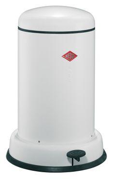 Baseboy 15 Liter, Wesco – Bild 2