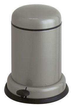 Baseboy 15 Liter, Wesco – Bild 4