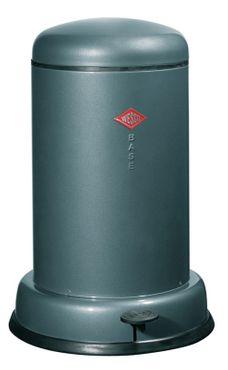 Baseboy 15 litres, Wesco – Bild 3