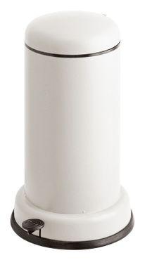Baseboy 20 litres, Wesco – Bild 3