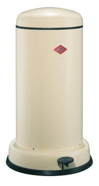Baseboy 20 Liter, Wesco – Bild 6