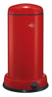 Baseboy 20 Liter, Wesco – Bild 1