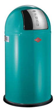 Pushboy, Wesco 50 Liter – Bild 12