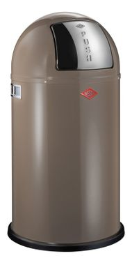 Pushboy, Wesco 50 Liter – Bild 13