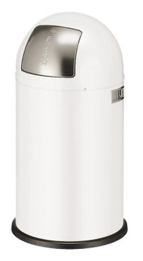 Pushboy, Wesco 50 Liter – Bild 1