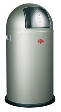 Pushboy, Wesco 50 Liter – Bild 6