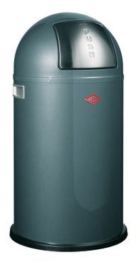 Pushboy, Wesco 50 Liter – Bild 7