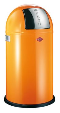 Pushboy, Wesco 50 Liter – Bild 9