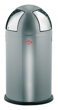 Push Two, Wesco 55 Liter – Bild 3