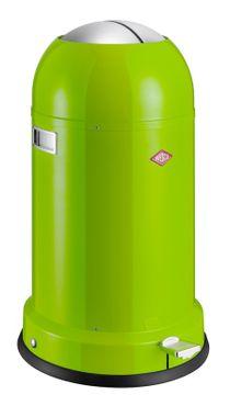 Kickmaster Classic Line Soft, Wesco 33 Liter – Bild 3