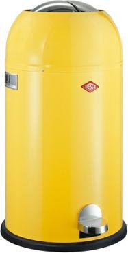 Kickmaster Soft, Wesco 33 Liter – Bild 7