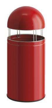 Big Cap, Wesco 120 Liter – Bild 1