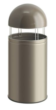 Big Cap, Wesco 120 Liter – Bild 2