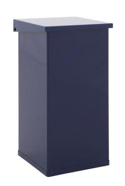 Carro-Lift, Feuerfester Abfallbehälter 55 Liter – Bild 4