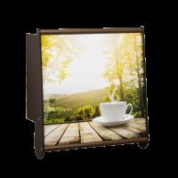 Cafébar with individual motif from Timkid – Bild 3