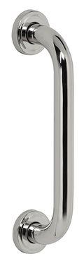 Rossignol Biska gerader Stützgriff 25 cm für eine maximale Belastung von 150 kg – Bild 2