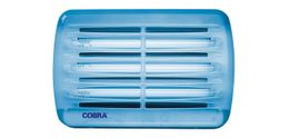 Genus COBRA Translucent 3 x 15W insect killer reduced CO2 emissions – Bild 1