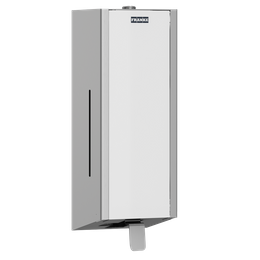 Franke liquid soap dispenser EXOS. available in 3 different versions – Bild 3