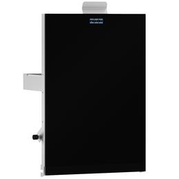 Franke EXOS. auswechselbare Fronten für den Hygieneabfallbehälter in 3 Varianten erhältlich – Bild 2