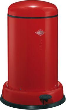 Baseboy Soft 15 Liter, Wesco
