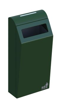 BINsystem Single BIN 60 – Bild 1