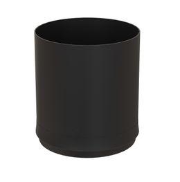 EcoAce base, 41 liters black – Bild 1