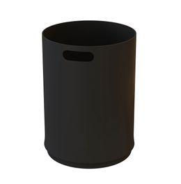 EcoAce Basis, 52 Liter Schwarz – Bild 1