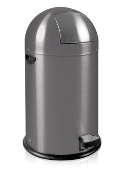 Kickcan 33 Liter, EKO – Bild 1