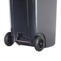 Mini Container 240 Liter – Bild 2