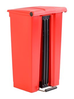 Step-On Classic Container 87 Liter, Rubbermaid – Bild 3