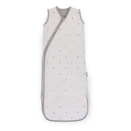 Childhome Summer Sleeping Bag 70-90Cm Jersey Gold Dots