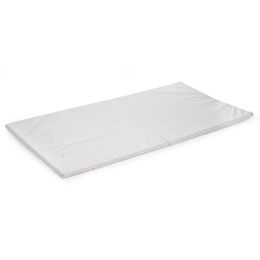 Childhome Duo Kokos Natural Safe Sleeper Matratze – Bild 3