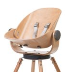 Childhome Evolu Newborn Seat Natur For Evolu + One80°