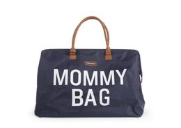 MOMMY BAG GROOT – Bild 4