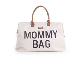 Childhome Mommy Bag Gross  – Bild 2