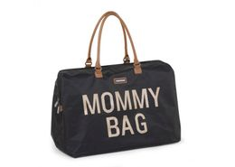 MOMMY BAG GROOT – Bild 1