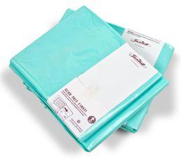 Janibell® Müllbeutel geeignet als Zubehör für den Akord Windeleimer 41L – Bild 1
