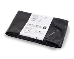 Janibell® 10 x bags suitable as equipment for the napkin disposal system MPV10A – Bild 2