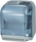Marplast automatic Paper Towel Dispenser Professional MP799 – Bild 2