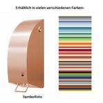 Dan Dryer Exclusive Spender in 3 Ausführungen in einer vielfältigen Farbauswahl