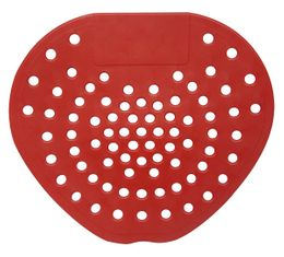 Urinal Sieve - Neutralizing odor in the urinal area – Bild 2