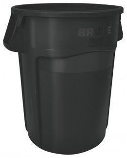 RUBBERMAID BRUTE® Container mit Lüftungskanälen 166,5 l – Bild 2