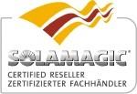 Heizstrahler Solamagic 2000 ECO+ – Bild 8