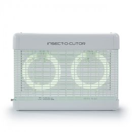 Insect-O-Cutor Flykiller out of line Select with 44 Watt and electric grid technology – Bild 3
