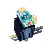 Heat controller 4000/8000/12000 Watts