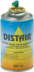 Distair Premium Insecticide 250ml