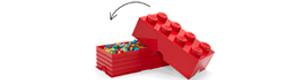 LEGO Storageboxes