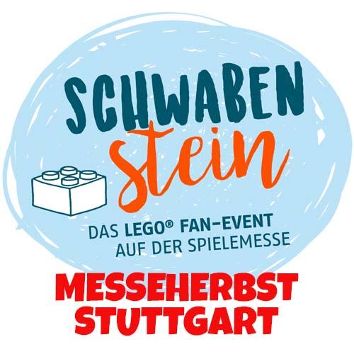 Schwabenstein 2021