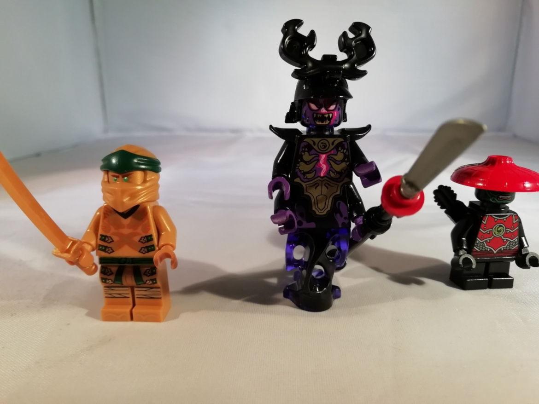 Alle Figuren